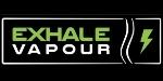 Exhale Vapour