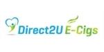 Direct 2U Ecigs